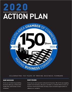 2020 Action Plan-1