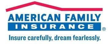 American Family 2020