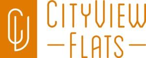 CVF0218-02_CVF_Logo_138_Horizontal