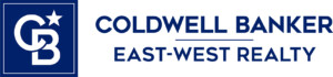Coldwell Banker East West 2020