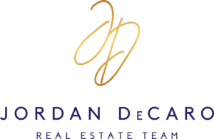 Jordan DeCaro Real Estate Team 112018