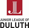 Duluth Area Chamber Members