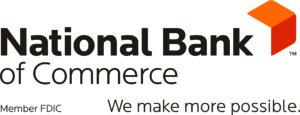 National Bank of Commerce_Horiz_4c_Tag_FDIC 082017