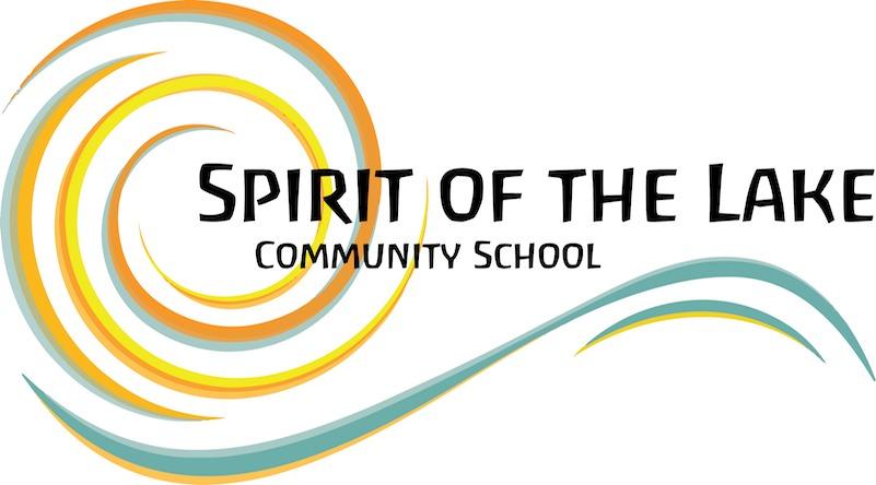 Spirit of the Lake community school