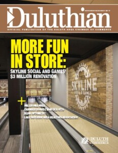 nd19_cover