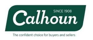 Calhoun Logo Cropped 2016