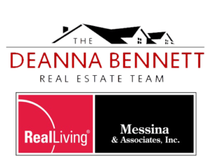 Deanna Bennett Real Living Messina 102019