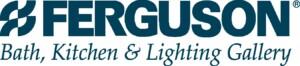 Ferguson Logo 092019