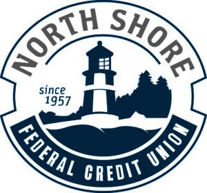 NSFCU Logo 2 Color