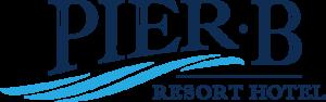 Pier_B_Hotel_Logo 092019