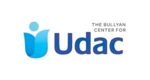 Udac Logo 102018