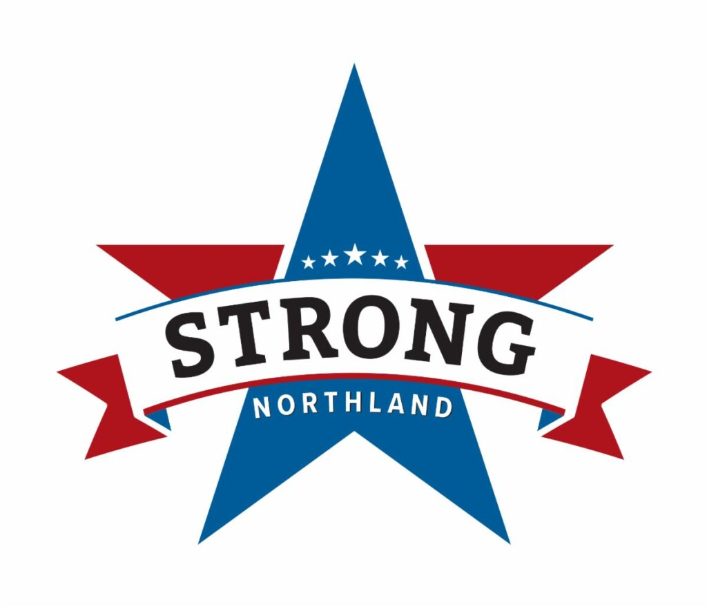 Strong Northland