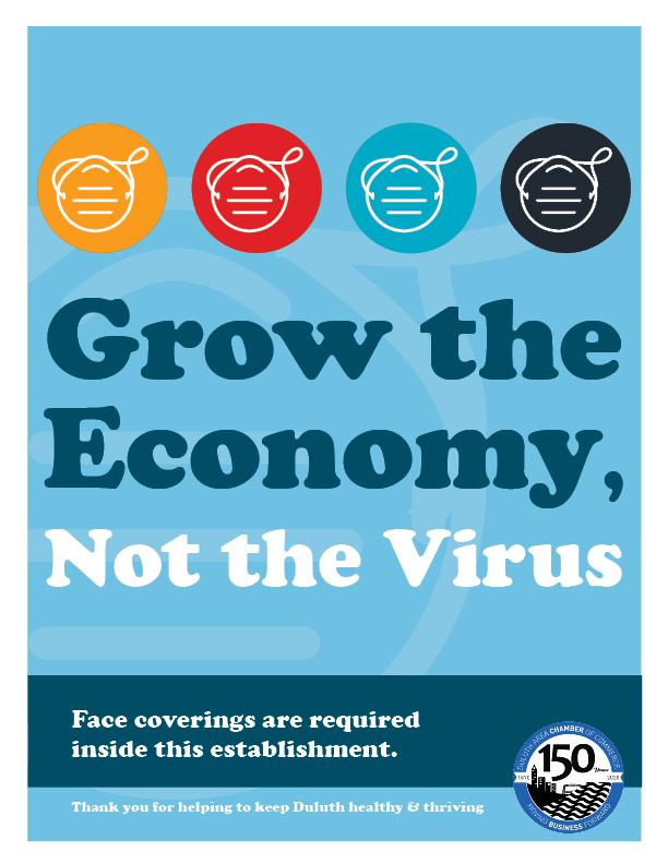FaceCoveringOrd_Economy