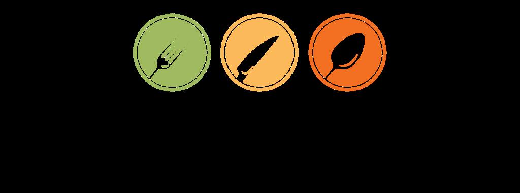 BWG - Logo 6 - Catherine Casareto