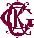Kitch Logo maroon - Leanne Joynes