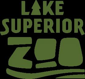 Lake Superior Zoo 2020