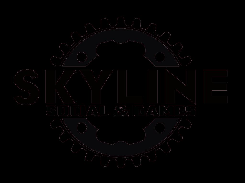 Skyline Social 2020