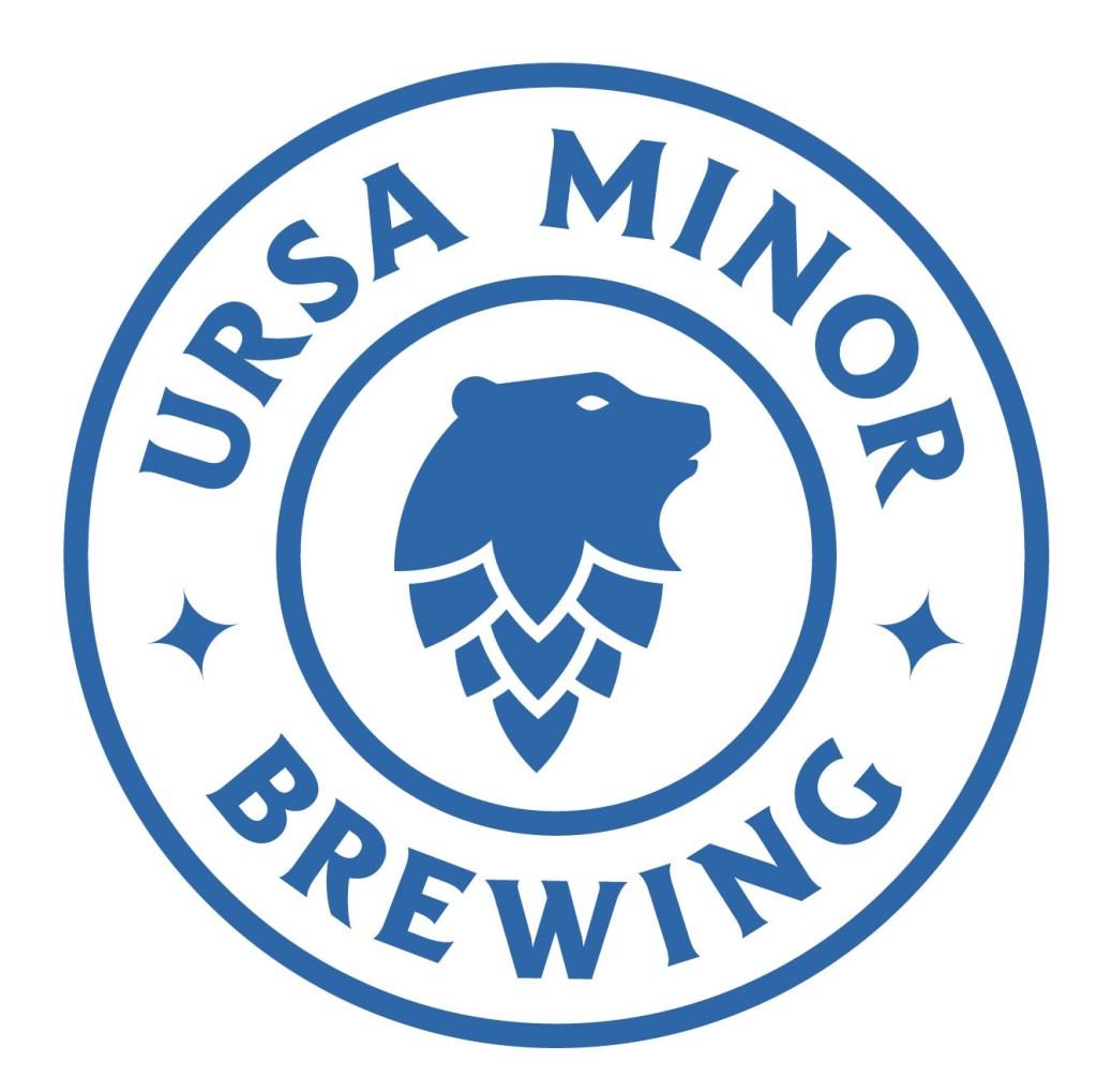 UrsaMInor_Logo - Copy - Benjamin Hugus