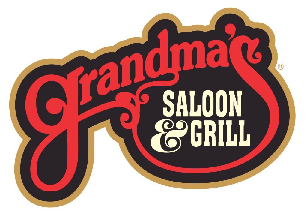 grandmas logo 2016 - Mark Mahla