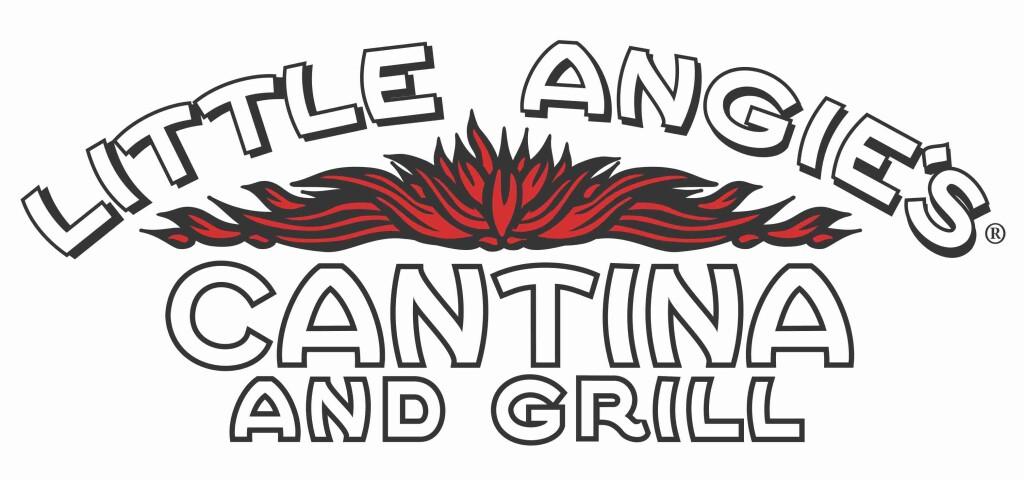 little angies 2016 - Mark Mahla