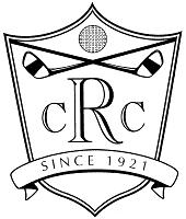 logo - Clint Johnson