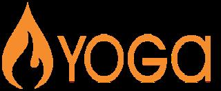 logo - Kristin Hill
