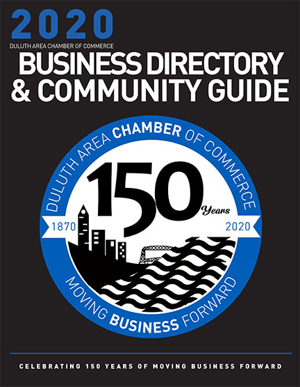Business Directory & Community guide