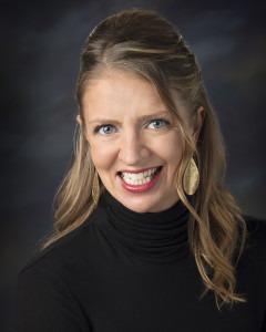Martha Bremer