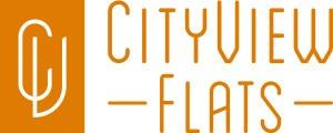 CityView Flats