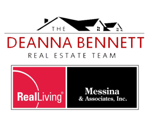 Deanna Bennet Real Estate Team