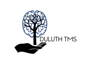 Duluth TMS Logo