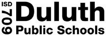 ISD 709 Duluth Public Schools