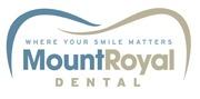 Mount Royal Dental