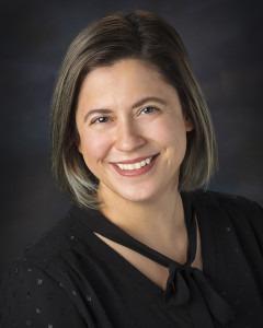 Bailey Olson