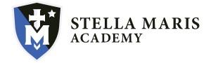 Stella Maris Academy