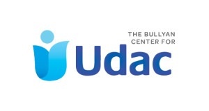 The Bullyan Center for Udac logo