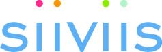 Siiviis Logo