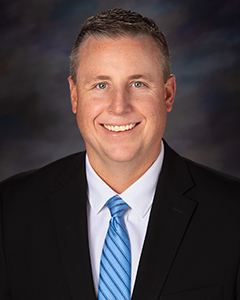 Scott Christensen